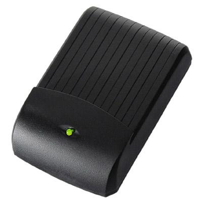 Idesco Desktop Reader USB reader