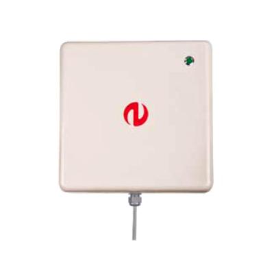 Idesco EPC Anticollision passive long distance access control reader