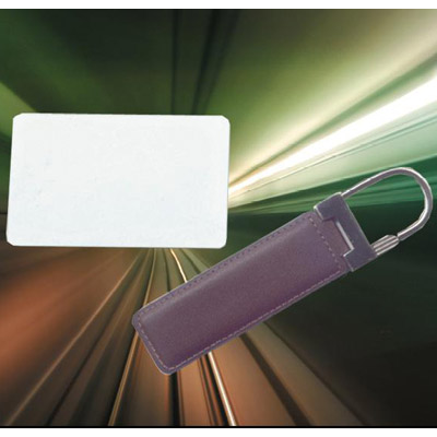 Idesco EPC MIFARE Card 865 ~ 868 MHz access control