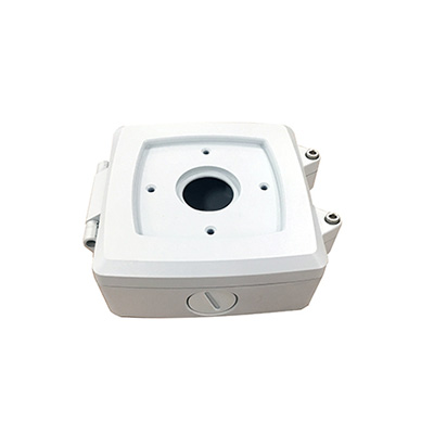 IDIS DA-JB2300 junction box