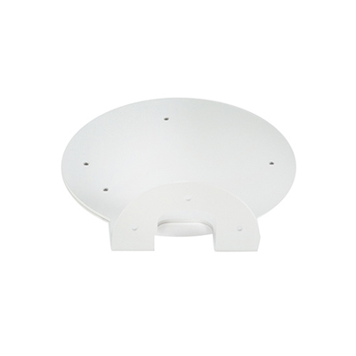 IDIS DA-WM2150 ceiling mount