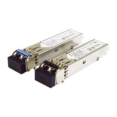 IDIS FTLF8519P3BNL SFP transciever