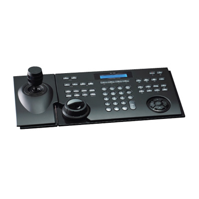IDIS NK-1100 network keyboard