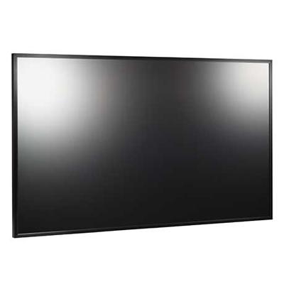 IDIS SM-U841 84-inch LCD monitor