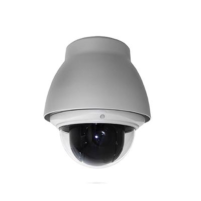 IDIS TC-S1283WHX PTZ camera