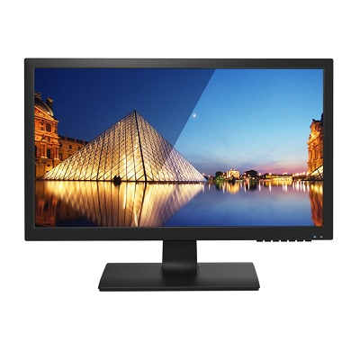 Perfect Display Technology PA210WE 21 inch CCTV monitor