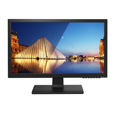 Perfect Display Technology PX220WE 21.5 inch CCTV monitor