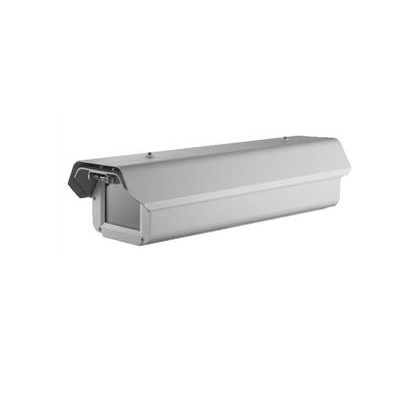 "Hikvision iDS-TCD200-A 2MP 1/1.8""CMOS Traffic Camera"