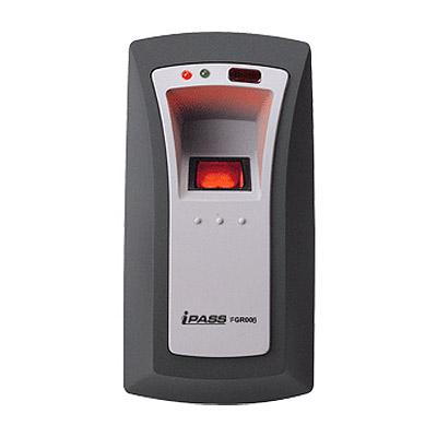 IDTECK IP-FGR006 Access control reader