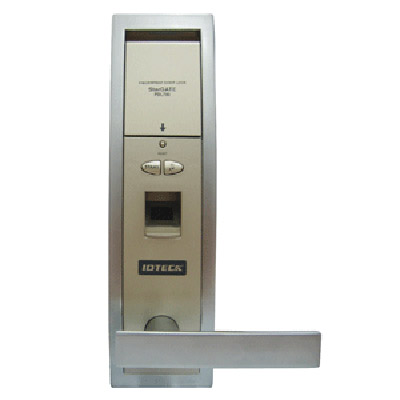 IDTECK PDL700 Fingerprint Door Lock