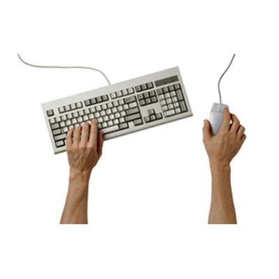 IDTECK Software Development Kit access control software for software development