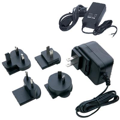 IFS 613P power supplies