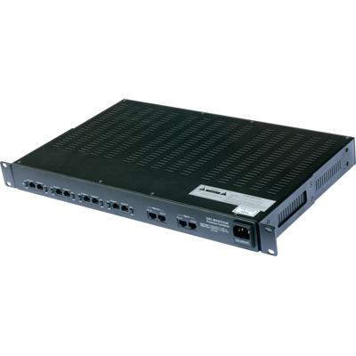 IFS GEC-8VPDCHUB 8-Channel Powered VPD Combiner