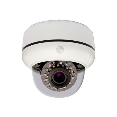 Illustra ADCi600-D011 indoor HD IP mini-dome camera