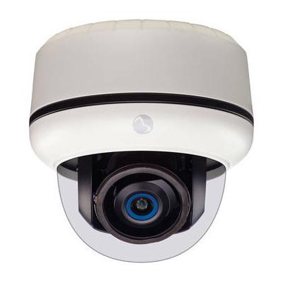 Illustra ADCi600-D023 outdoor HD IP mini-dome camera