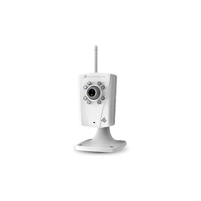 Illustra ADCi600F-W012n 1 megapixel IP wireless cube camera