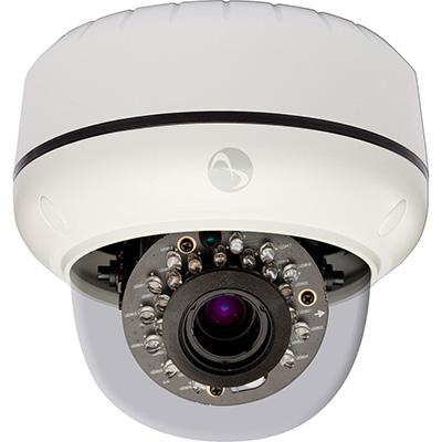 Illustra ADCi610-D133 indoor HD true day/night IP mini-dome camera
