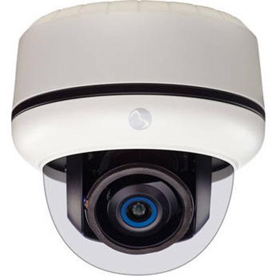 Illustra ADCi610-D143 outdoor HD true day/night IP mini-dome camera