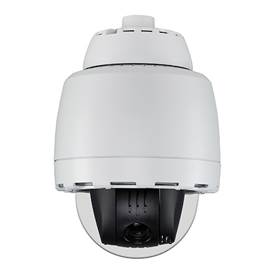 Illustra ADCi625-P122 IP PTZ outdoor HD camera