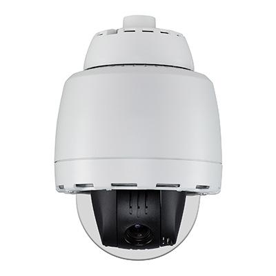 Illustra ADCi625-P124 IP PTZ outdoor HD camera