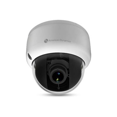 Illustra ADCi800F-D111 indoor HD IP mini-dome camera