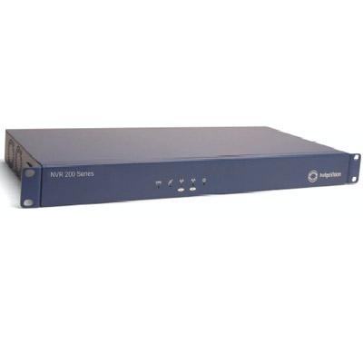 IndigoVision FD500