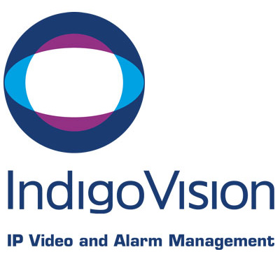 IP Video integrated analytics suite showcased