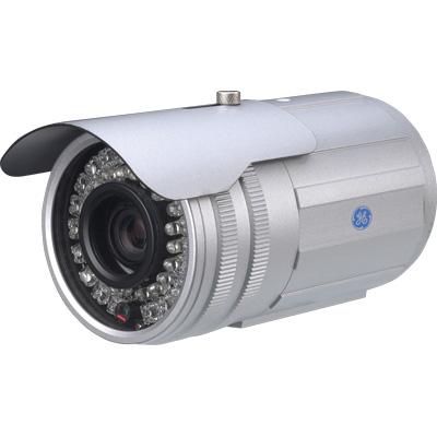TruVision TVC-BIR-HR Outdoor IR Bullet Camera With 530 TVL