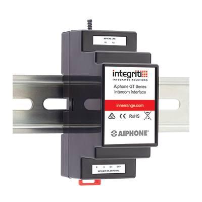 Inner Range INTG-994211 Aiphone- Integriti Interface module