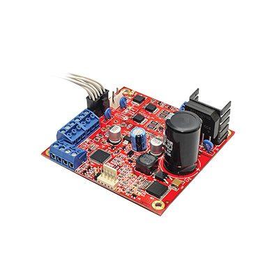 Inner Range INTG-996091PCBK Integriti - 3A Smart PSU