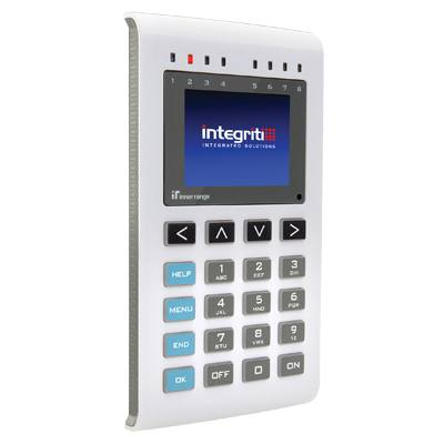 Inner Range INTG-996400 Integriti PrismaX Keypad