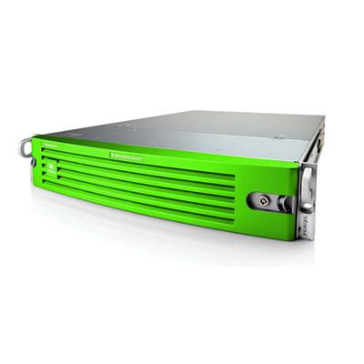 IntransaBrand ST250-12TB-1 video optimised modular storage