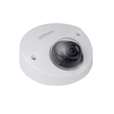 Dahua Technology IPC-HDBW3231F-M/M12 2MP IR Mini Dome Network camera