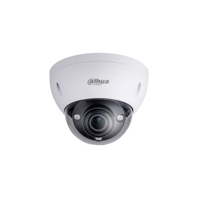 Dahua Technology IPC-HDBW3241E-Z 2MP IR Starlight Dome Network Camera