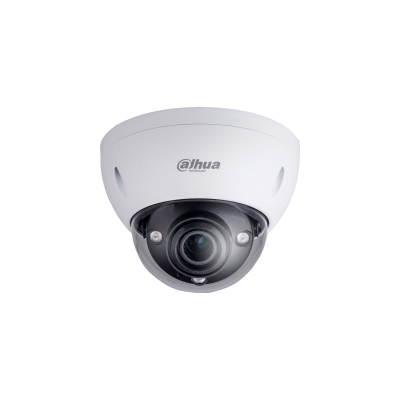 Dahua Technology IPC-HDBW3241E-Z5 2MP IR Starlight Dome Network Camera