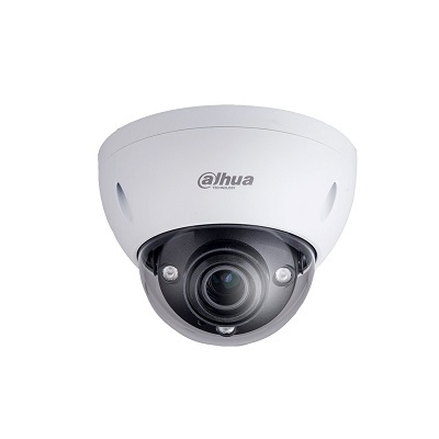 Dahua Technology IPC-HDBW5830E-Z5 8MP IR Dome Network Camera