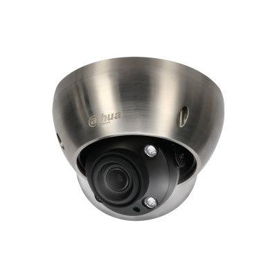 Dahua Technology IPC-HDBW8232E-Z-SL 2MP Starlight Anti-Corrosion IR Dome Network Camera