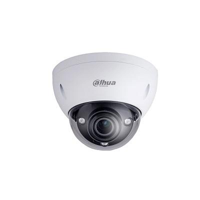 Dahua Technology IPC-HDBW8331E-Z5 3MP WDR IR Dome Network Camera