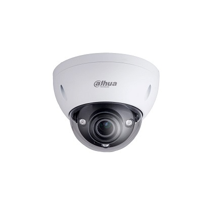 Dahua Technology IPC-HDBW8630E-Z 6MP IR Dome Network Camera