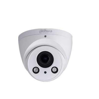 Dahua Technology IPC-HDW2320R-ZS 3MP IR Eyeball Network Camera