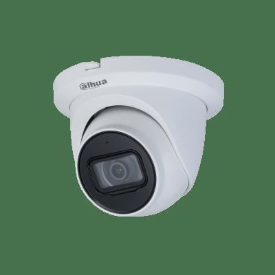 Dahua Technology IPC-HDW2431TM-AS-S2 4MP WDR IR Eyeball IP Camera