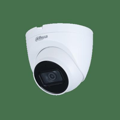 Dahua Technology IPC-HDW2831T-AS-S2 8MP Lite IR Fixed-focal Eyeball Network Camera