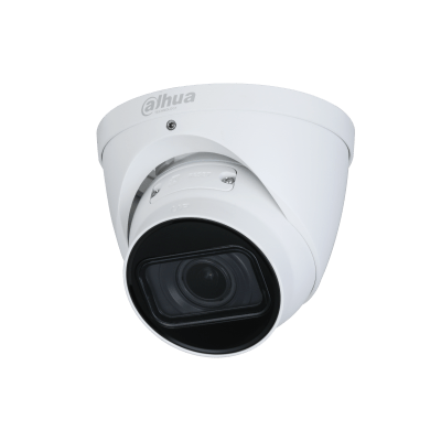 Dahua Technology IPC-HDW2831T-ZS-S2 8MP Lite IR Vari-focal Eyeball Nework Camera