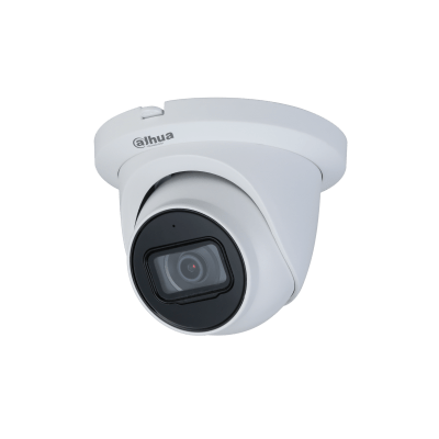 Dahua Technology IPC-HDW3241TM-AS 2MP IR fixed-focal eyeball IP camera