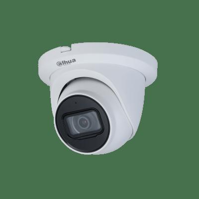 Dahua Technology IPC-HDW3541TM-AS 5MP IR fixed-focal eyeball IP camera