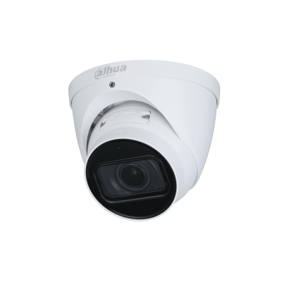 Dahua Technology IPC-HDW5241T-ZE 2MP IR Vari-Focal Eyeball IP Camera