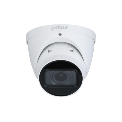 Dahua Technology IPC-HDW5442T-ZE 4MP IR Vari-Focal Eyeball IP Camera