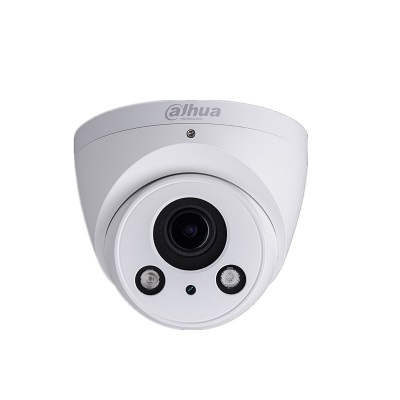 Dahua Technology IPC-HDW5830R-Z 8MP IR Eyeball Network Camera