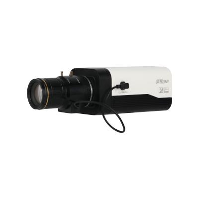 Dahua Technology IPC-HF3241F 2MP Starlight box Network Camera