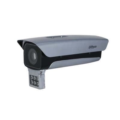 Dahua Technology IPC-HFS7842-Z-5G-LED 8MP 5G Bullet WizMind Network Camera